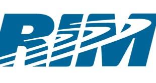 rim_logo
