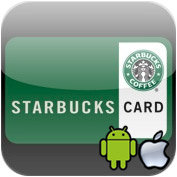 starbucks-appicon
