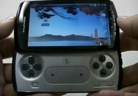 Sony-Ericsson-Xperia-Play_0
