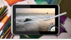 htc-flyer-android-tablet-2