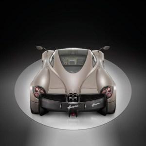 pagani-huayra-supercar-15
