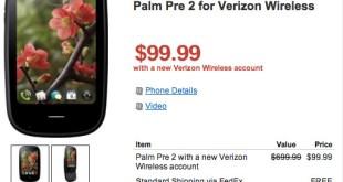 palm-pre2