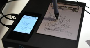 qualcomm-ultrasonic-pen