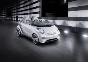 smart-forspeed-electric-roadster-819642_1510583_6624_4724_11C183_07