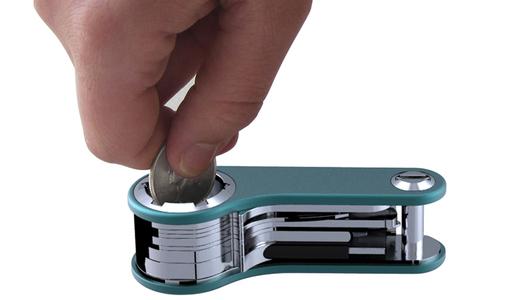 Modular_Pocket_Knife_Render-2_copy