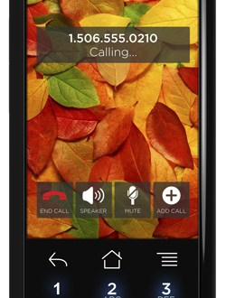 aircell_smartphone_inline