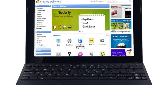 asus-chrome-netbook
