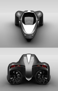 manta-amphibious-vehicle3