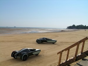 manta-amphibious-vehicle4