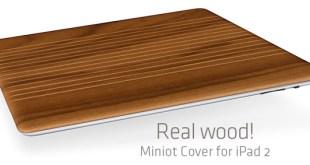 miniot_ipad_2_wood_smart_cover_1