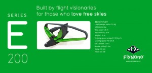 flynano-microlight-aircraft-3