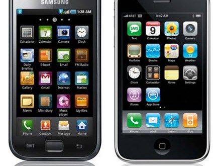 iphone4-vs-galaxy-s-head
