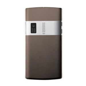 asus-padphone-43-inch-smartphone-docks-inside-101-inch-tablet-0
