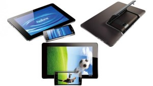 asus-padphone-43-inch-smartphone-docks-inside-101-inch-tablet