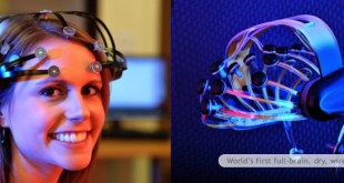 eeg-headsets-7