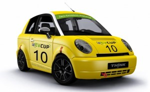 ev-cup-1