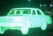 glowingcar