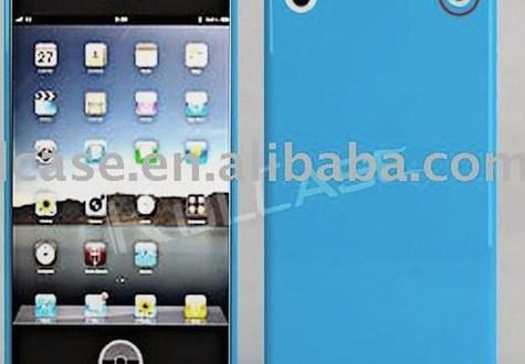 iphone5-case1