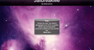jailbreak-ipad2