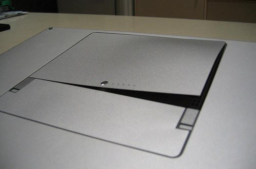 macbook-bad-battery