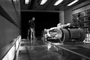 peugeot-ex1-ev-concept-nurburgring-nordschleife-lap-record-17