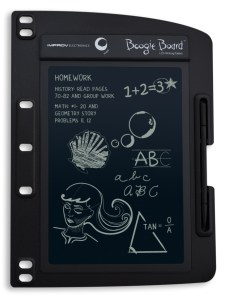 Boogie-Board-8-for-Binders-front