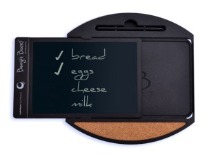 Boogie-Board-Message-Center-with-tablet