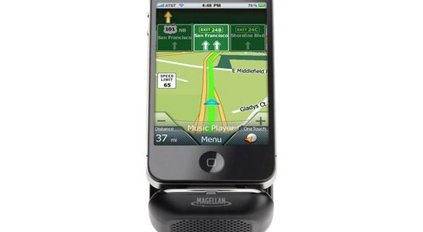 Premium-Car-Kit-for-iPhone-0-Large-Pop-up-Image