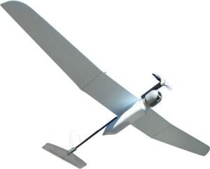 elbit-forward-ground-control-station-fgcs-skylark-le-man-packable-uas-7