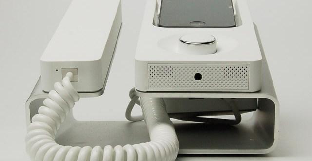 iphone-desk-phone-03