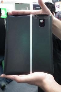 iphone-dock-tablet-02