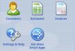 quickbooks app