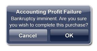 apple-killing-profits