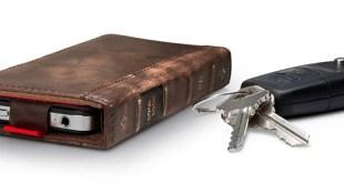 bookbook-iphone4-case