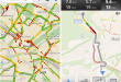 google_maps_eu_traffic