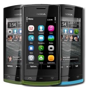 Nokia-500-Symbian-Anna