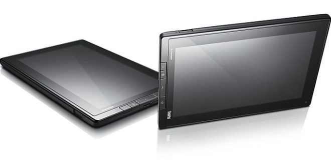 Thinkpad-tablet-lenovo