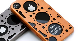 gasket-gear-iphone4-case-1