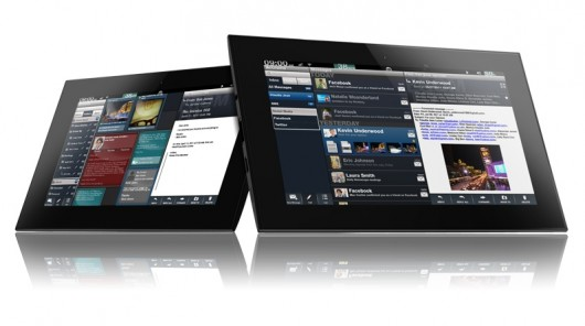 grid10-tablet-grid4-smartphone