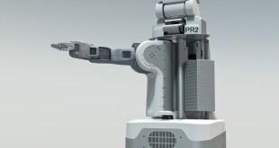 pr2-robot