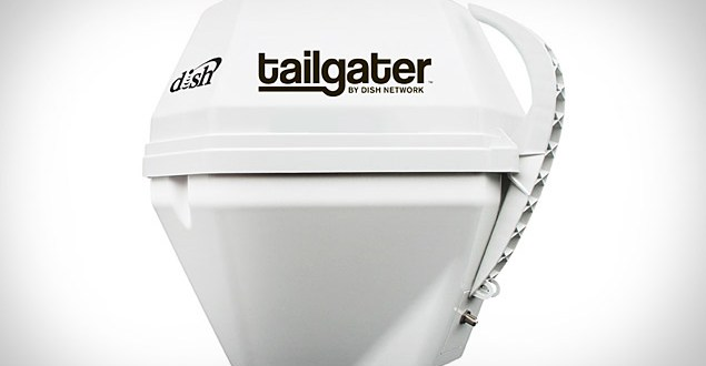 dish-network-tailgater