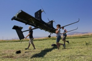 flying-wind-turbine-wing-3
