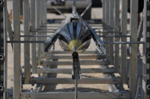 qu8k-rocket-derek-deville-12