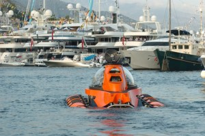 submarinecharters-6