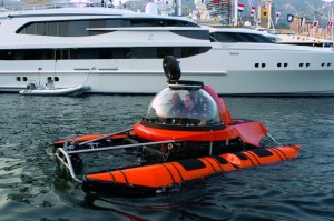 submarinecharters-9
