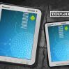111108-toughpad3
