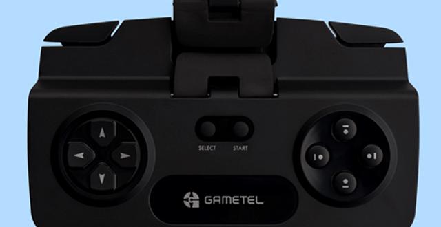 111117-gametel2