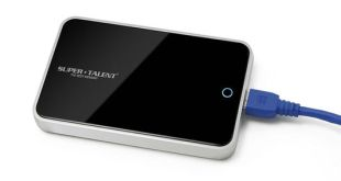 supertalent-storage-pod-mini-ssd