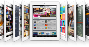 A-iPad