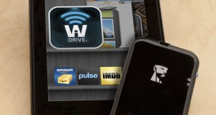 Wi-Drive_Kindle_portrait_hr